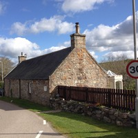 edinville-aberlour-extension.jpg