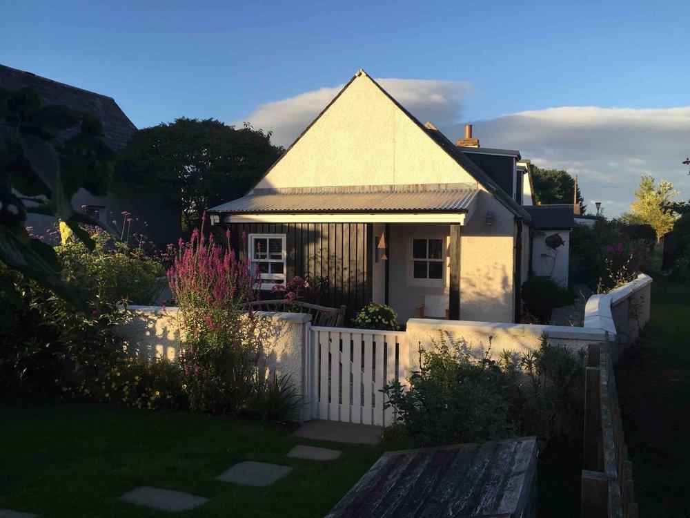 grannys+cottage1.jpg