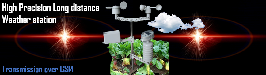 banner_weather_station.png