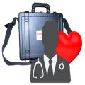 telemedicine_resize.png