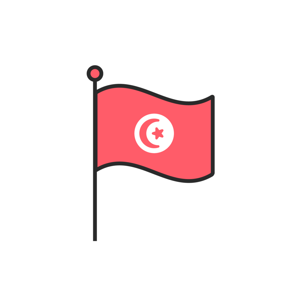 Tunisia@4x.png