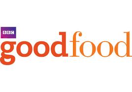 Urban Wellness Featured In BBC Good Food