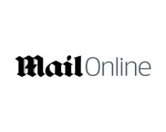 Urban Wellness Featured In Mail Online