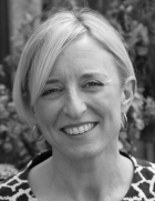 Nicola Shubrook - Nutritional Therapist & Clinical Hypnotherapist