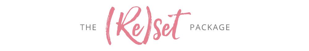 Urban Wellness Reset programme
