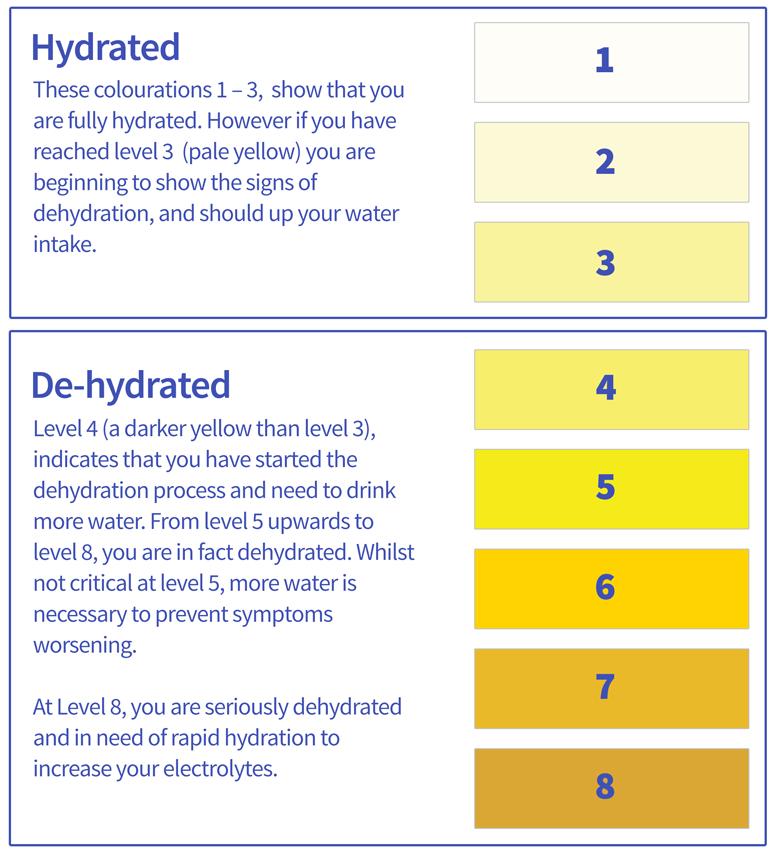 Image:  hydratem8.co.uk