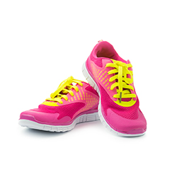 Product 11  Code Product : S11  Price :