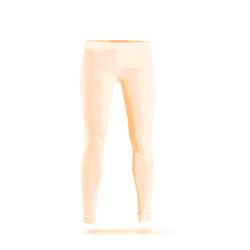 Pants 9  Code Product : P09  Price :