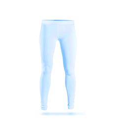 Pants 10  Code Product : P10  Price :