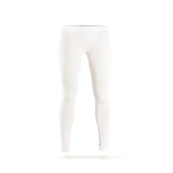 Pants 11  Code Product : P11  Price :