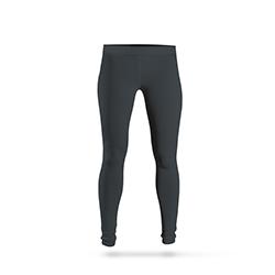 Pants 12  Code Product : P12  Price :