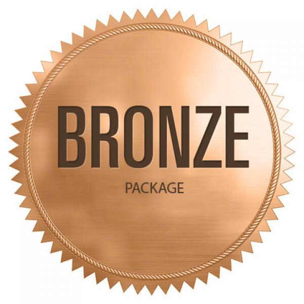 bronze 2.png