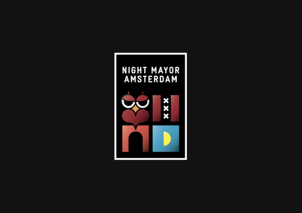 NIGHT-MAYOR FOUNDATION Amsterdam   What is a Night Mayor?  The Night Mayor is a independent non-profit organisation dedicated to ensure a dynamic nightlife and helps to build bridges between the municipality, (small) business owners and residents. By creating a mutual understanding, the Night Mayor changes the game.  A view to the future  Amsterdam is a city of innovation. The introduction of 24-hour permits in the Hotel and Catering Industry in 2013 marked a major change. The Night Mayor was actively involved in introducing these licenses. It was a significant moment for the city of Amsterdam.   Website  |  Facebook  |  Twitter