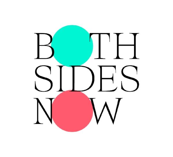BSN logo.jpg