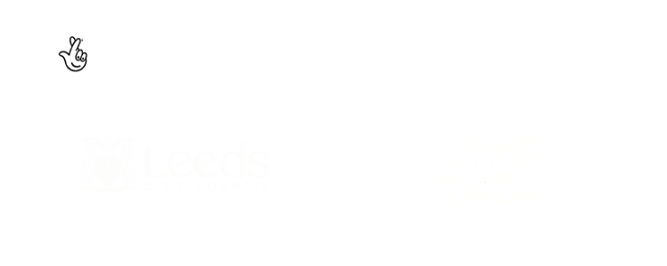 launchpad funders invert copy.png