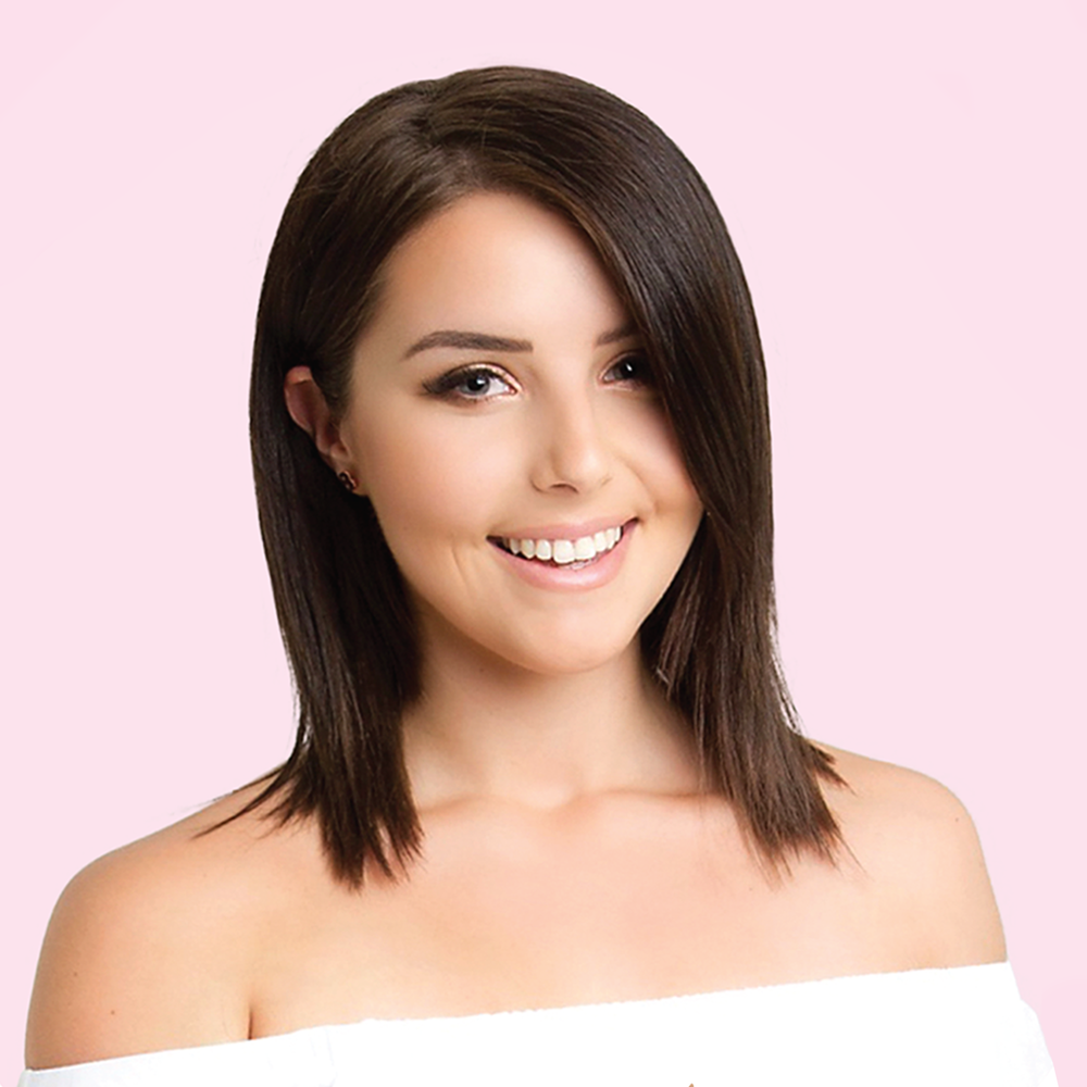 Meet Bronwyn - YOUR BEAUTY THERAPISTFounder of Belashful with 10 years experience as a beauty therapist, I love treating my Melbourne based beauties