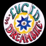 Lucid Dreambike
