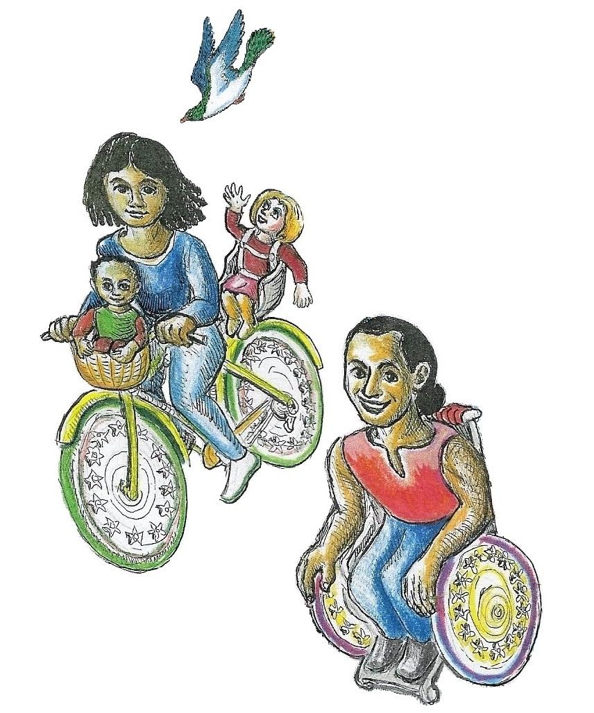 Gerards Artwork - bike and Rodney.jpg