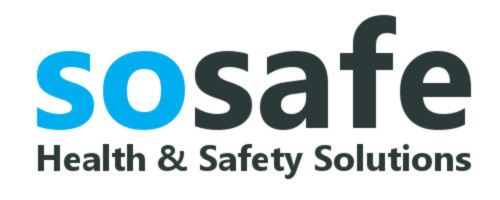SoSafe Halth & Safety Solutions