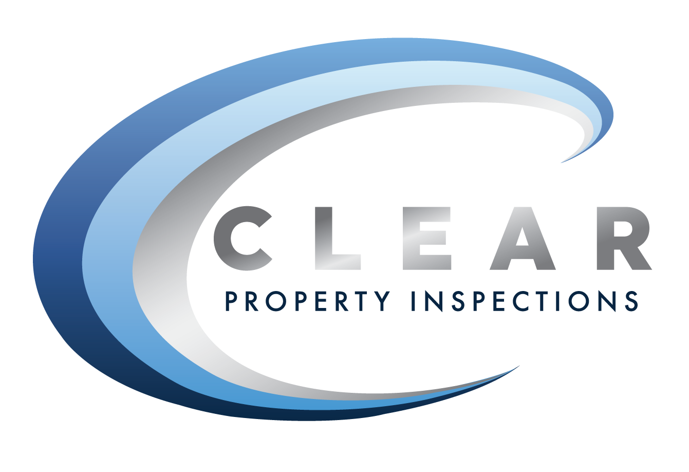 Clear property inspections