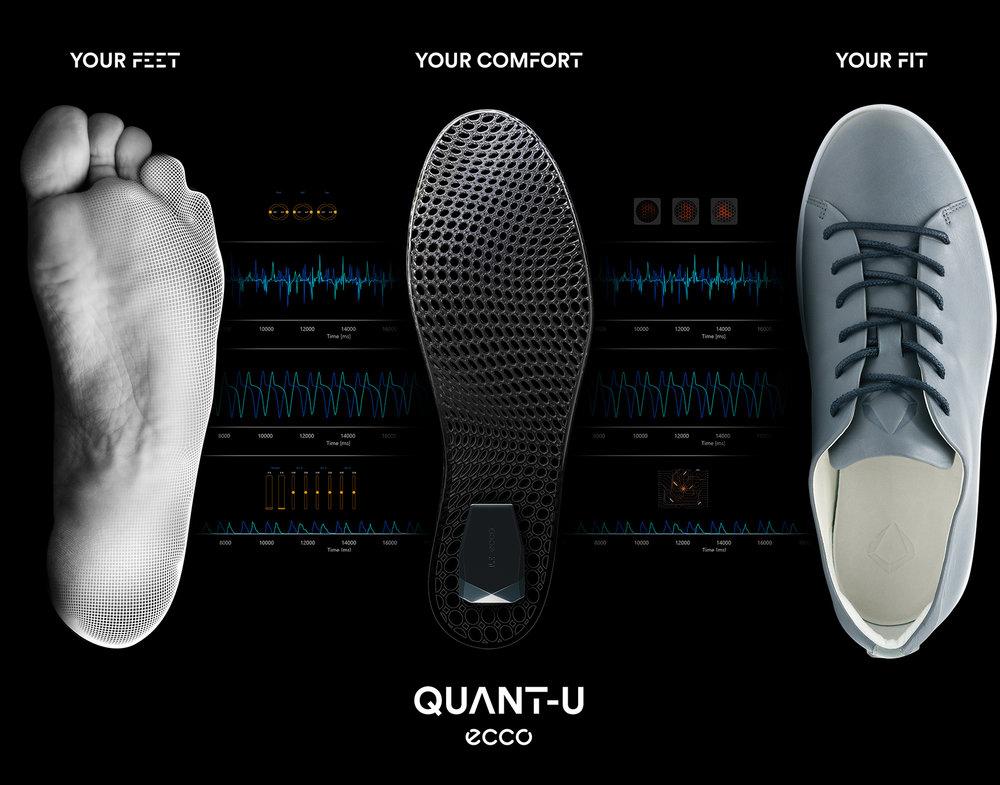 QUANT-U_YOUR_Web.jpg