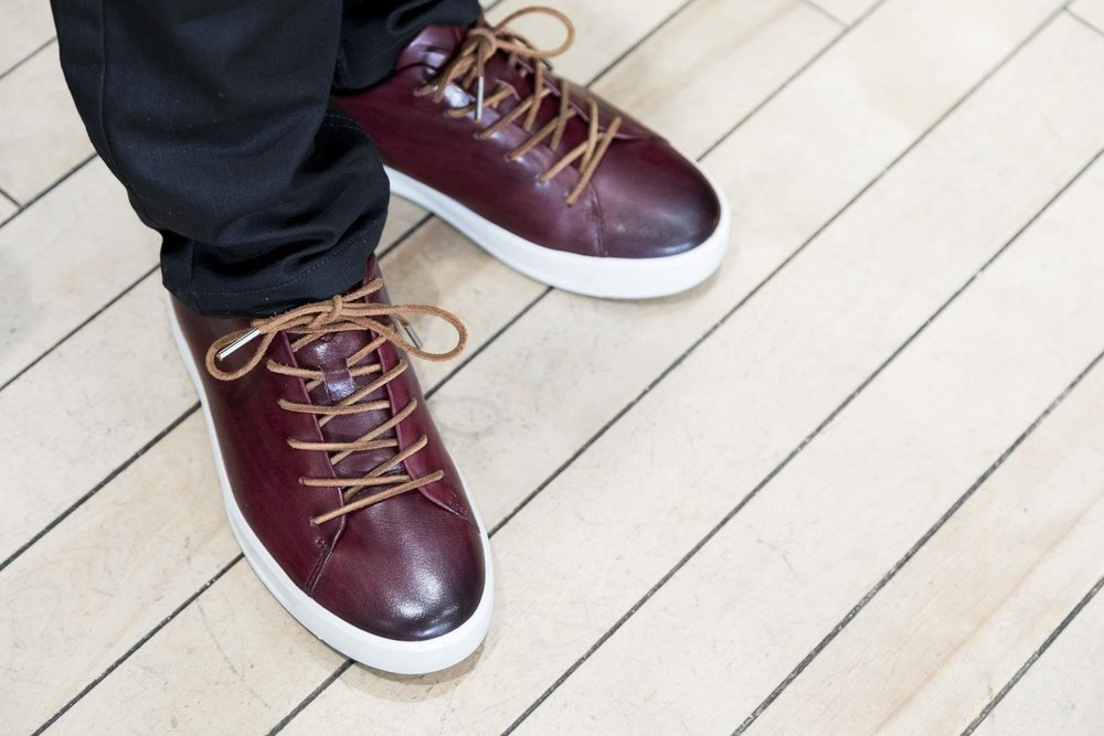 Isetan shoes.jpg