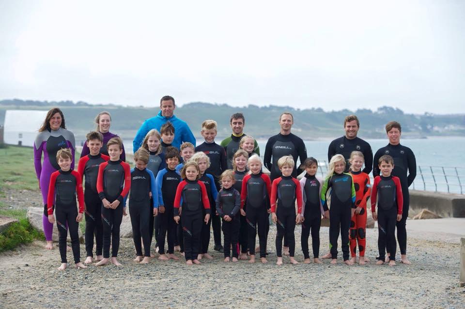 Sands Surf Club.jpg