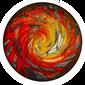 rsz_rsz_basic_logo.png
