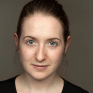 roseanna baggott |  actor/teacher 2015 - present Rosie's first production was barefaced. she is also a director for central youth theatre.