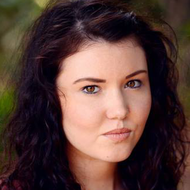 Gina Downing | Actor/Teacher in Barefaced 2015 Gina now has her own tv production company.