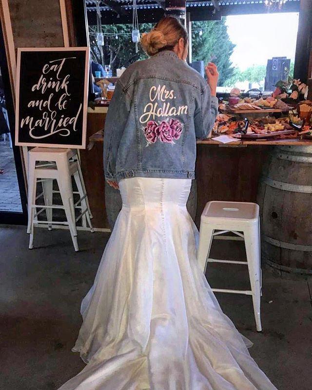 Another beautiful bride 😭👰🏽#boneyardarmy