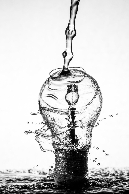 Prendre conscience de son potentiel créatif - Avec la découverte de la gestion des modes mentaux