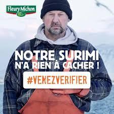 Marketing responsable Fleury Michon.jpeg