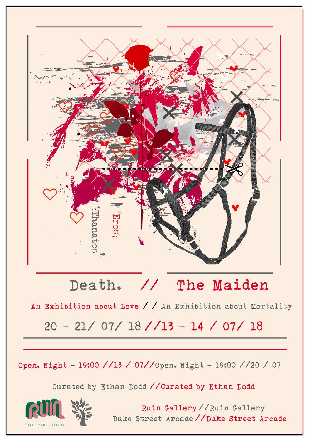 deth the maiden complete II.jpg
