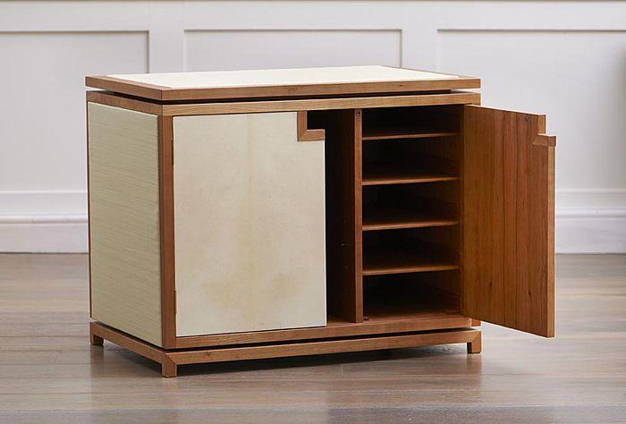 CD Cabinet.jpg