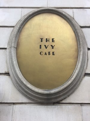 The+Ivy+Cafe.jpg