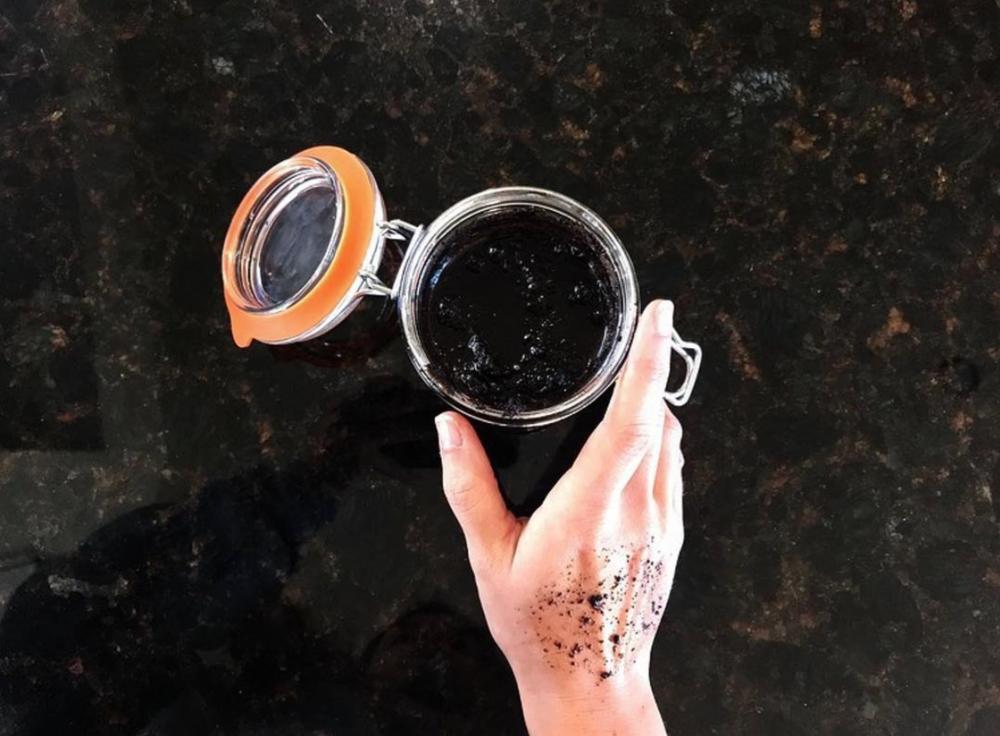 coffeescrub.png