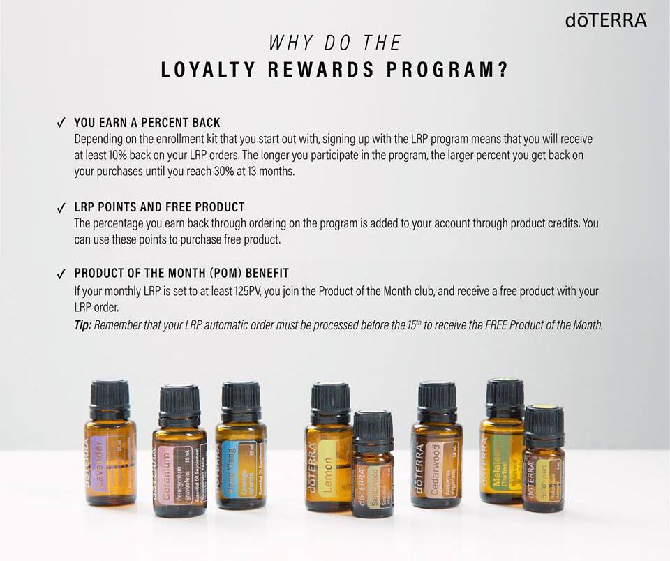 LRP benefits.jpg