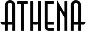 Athena-300x110.jpg