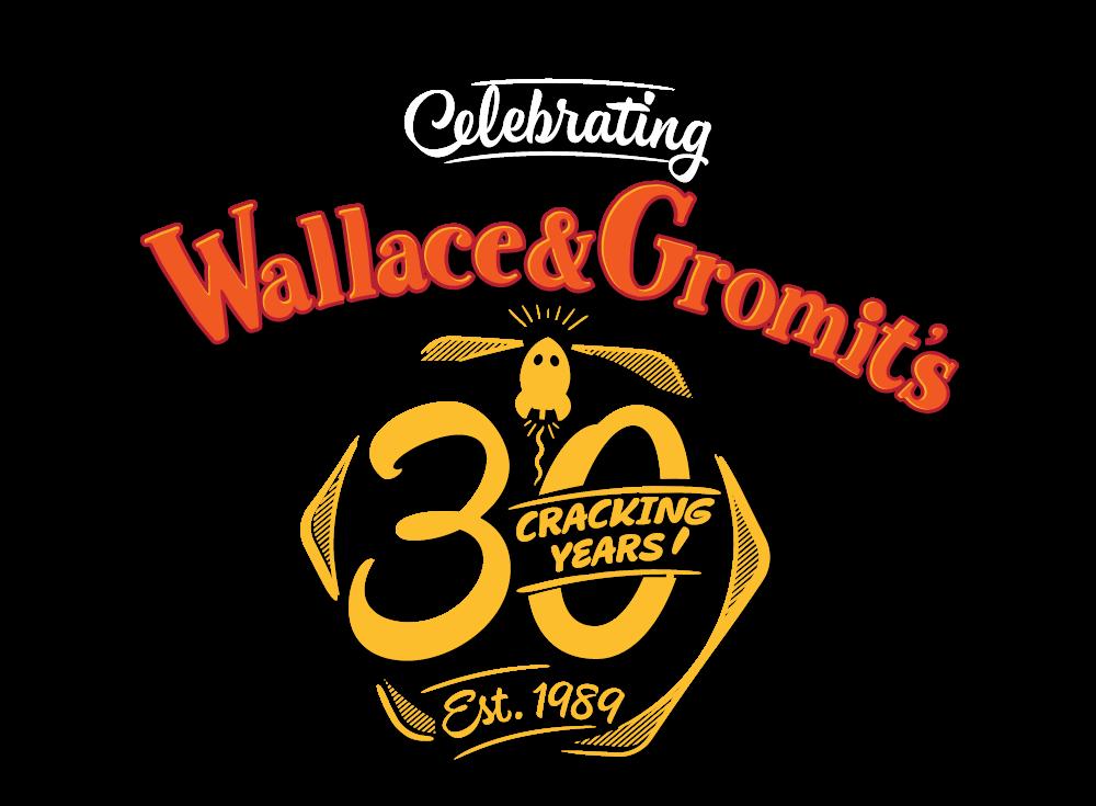 W&G-Logo.png