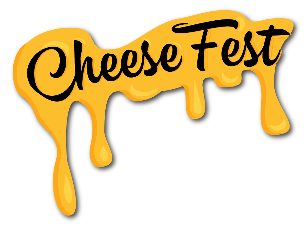 Cheese Fest UK | The UK's biggest touring cheese festival, bringing you incredible melted cheese delights from around th