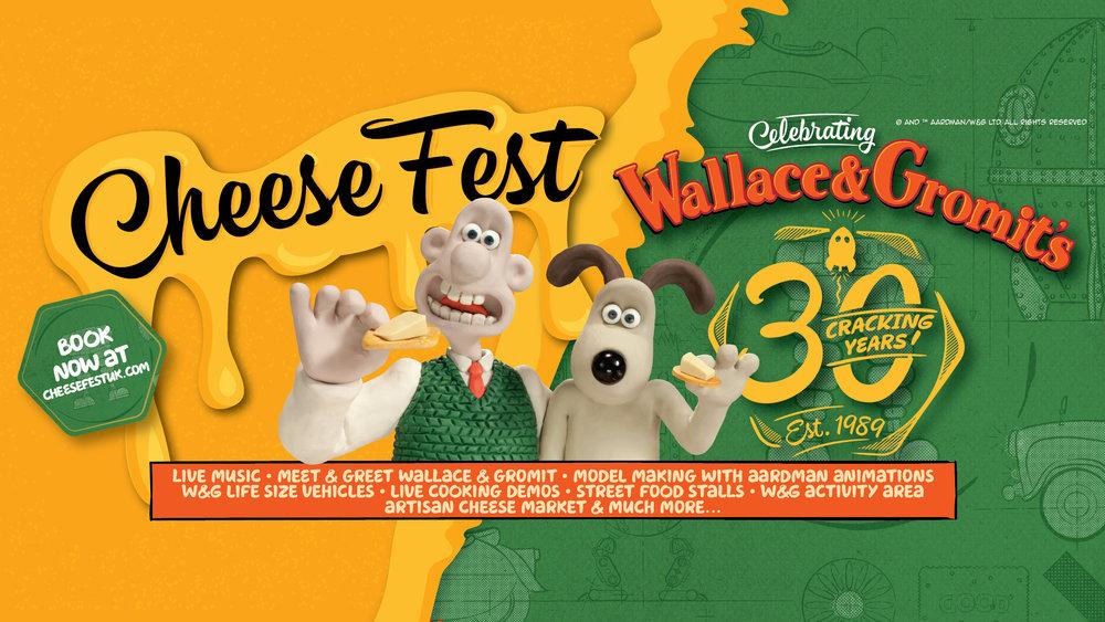 Cheesefest Facebook Cover BLANK-01.jpg