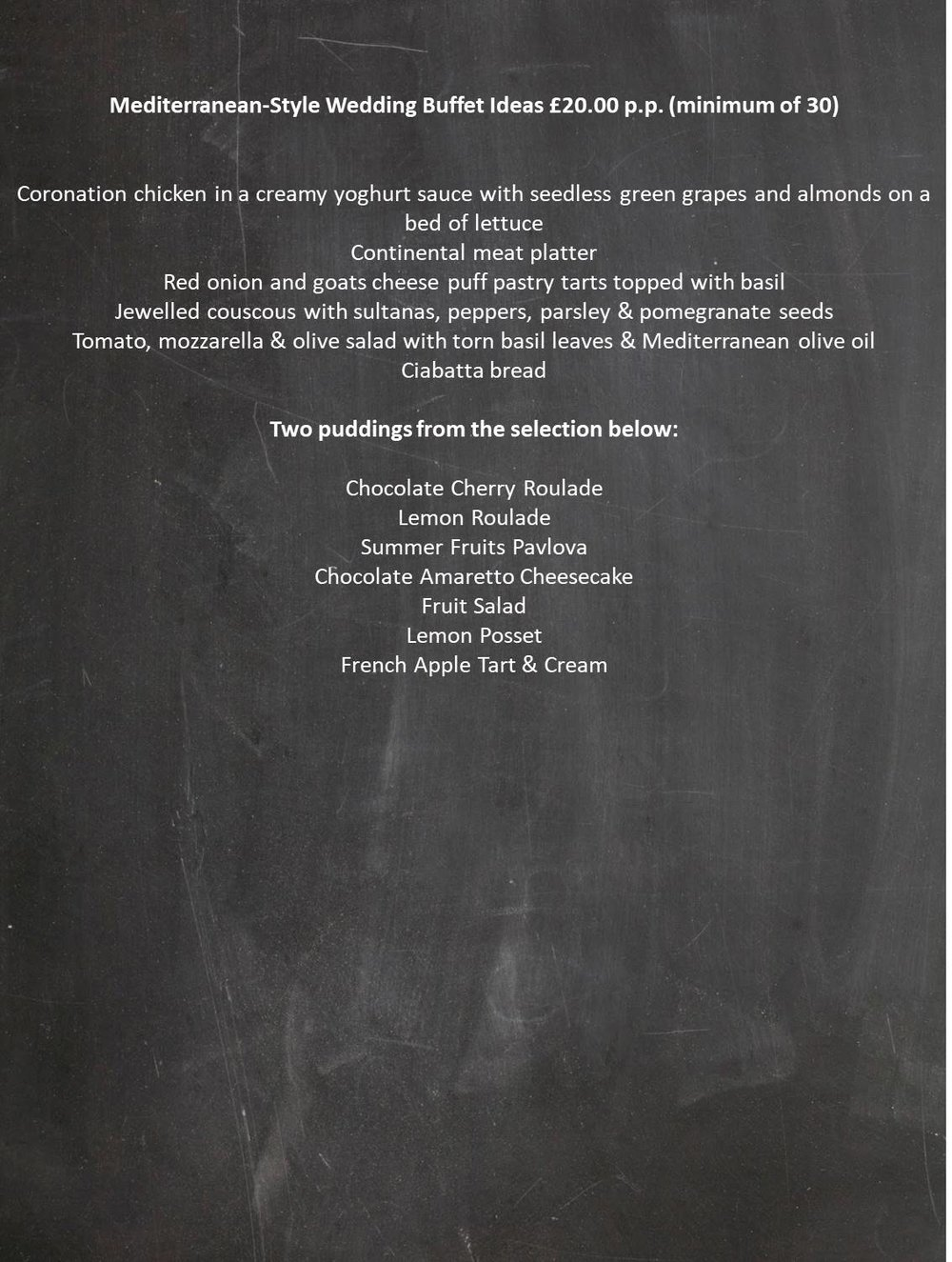 Wedding menu2.jpg