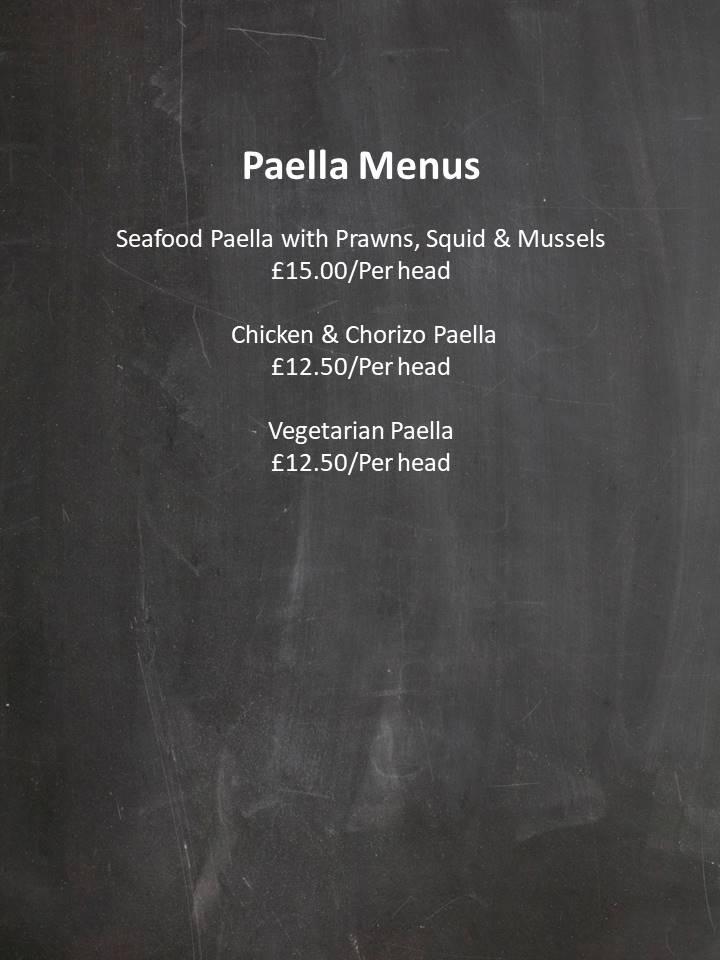 Paella menu.jpg