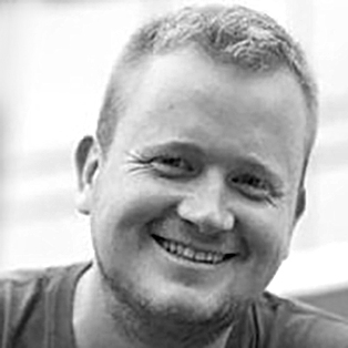 Kasper Bræmer-Jensen  Owner   kasper@beo.io   +45 2888 7868