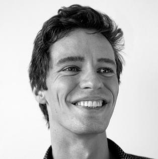 Morten Revsgaard Frederiksen  Owner   frederiksen@beo.io  +45 2728 4338