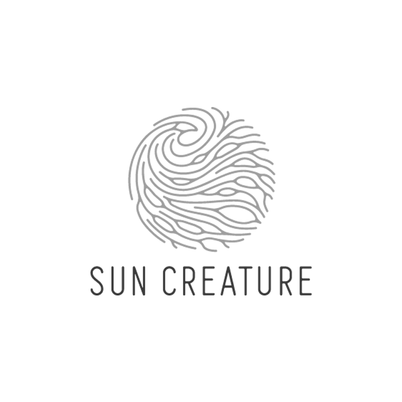 sun_creature.png