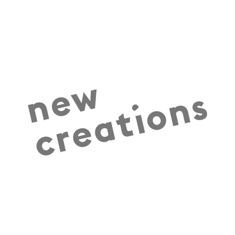 new_creations.png