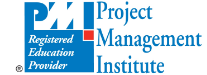 PMIS-Registered-Education-Provider-Ireland