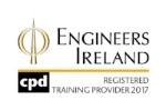 PMIS-Engineers-Ireland-Training-Provider